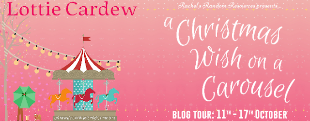 christmas-wish-carousel
