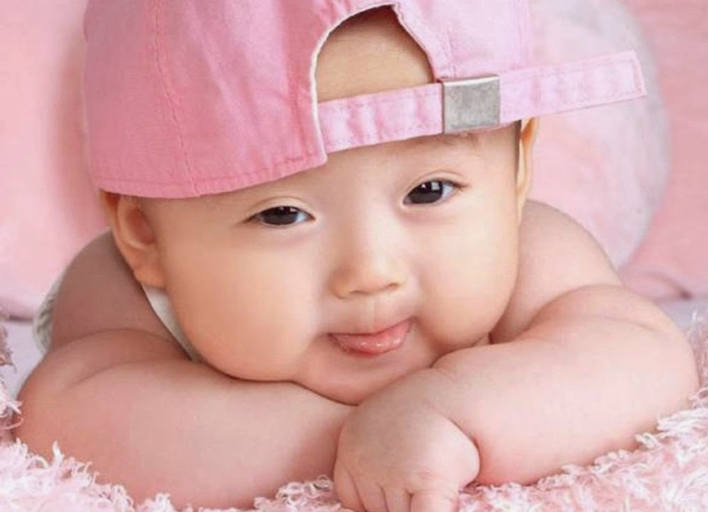 Baby heaven: beautiful baby pictures free download, free download.