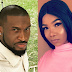 Watch: Tacha updates the world on the 50 Million & 60 Million promised her by Mr. P and Jaruma Empire respectively.
