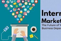 7 Tips Belajar Internet Marketing Bagi Pemula