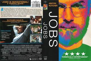 7 Film Terbaik Untuk Belajar Negosiasi Dan Komunikasi
