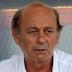 «Έφυγε» σε ηλικία 65 ετών θρυλική μορφή του Πανιωνίου