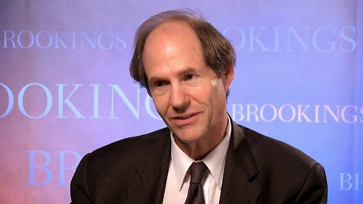 Class of 1930 Fellow Cass Sunstein to give talk at Dartmouth on 1/23/14 at 4:30 PM