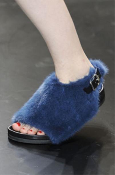 feos extraños del mundo¡wtf más 100 zapatos Somos complicadoslos y 8kwONn0PX
