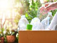 Inilah 5 Tips Pengolahan Sampah yang Bisa Dilakukan di Rumah