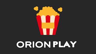 Orion Play APK MOD v1.5 - 9 Câmeras do BBB, DAZN, ESPN e mais