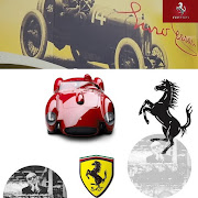 FERRARI: A SYMBOL OF EXCELLENCE & EXCLUSIVITY