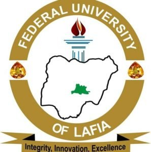 Federal University of Lafia (FULAFIA) Part Time Degree Admission List for 2020/2021 Academic Session | 1st & 2nd Batch #Arewapublisize