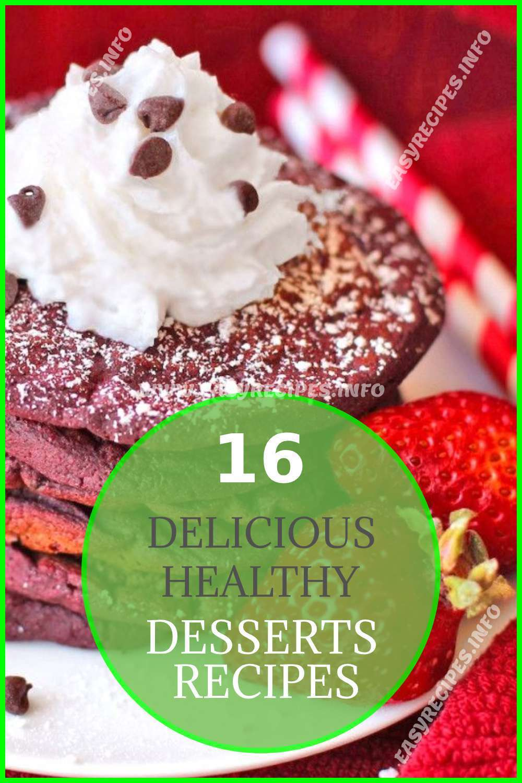 healthy desserts recipes, desserts, healthy desserts, recipes for healthy desserts, healthy desserts ideas, ideas for healthy desserts, healthy desserts easy, healthy desserts near me, easy healthy desserts no bake, healthy desserts under 100 calories, healthy desserts for kids, easy desserts, healthy fruit dessert recipes, low calorie desserts, easy desserts, easy desserts recipes, recipes for easy desserts, easy desserts to make, easy christmas desserts,  easy desserts for christmas, easy desserts with few ingredients, diet desserts, healthy desserts recipes, healthy desserts easy, easy healthy desserts, healthy desserts near me, healthy desserts with apples, healthy desserts vegan, guilt free gourmet, guilt free desserts, the guilt free gourmet, guilt free snacks, guilt free brownies, guilt free ice cream, diet recipes, Lose weight, Weight loss recipes