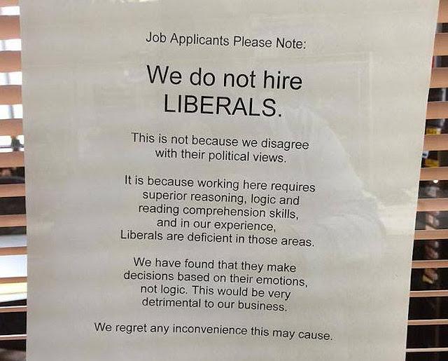 hiring-sign.jpg