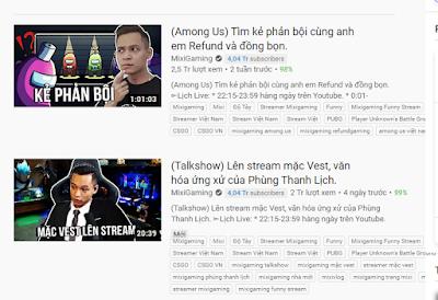 8 bước giúp bạn đạt 1 triệu View Youtube mỗi ngày
