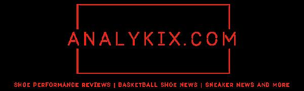 quality design 805f9 94c93 Performance Review  Nike Mamba Instinct   Analykix