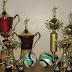 "Campeonato Municipal de Futsal ""Atílio Ap. Juliati"" começou nesta segunda-feira"