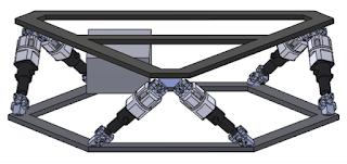 M2-TMT-positioner.png