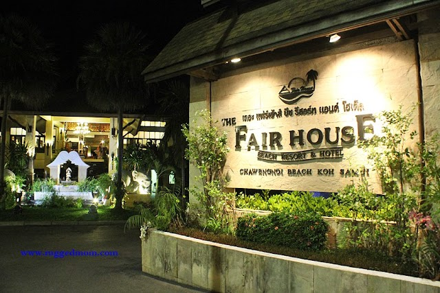 Thailand | 7 Resort Mewah Di Koh Samui Untuk Percutian Yang Mengasyikkan