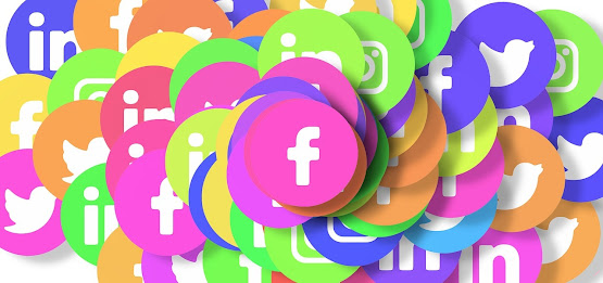 Top Social Bookmarking Sites to Boost Traffic To Websites