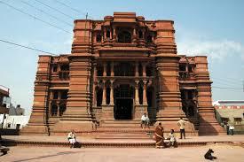 best Places to visit in Vrindavan