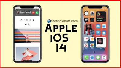 WWDC 2020: Find Out The Strongest Feature Of iOS 14!