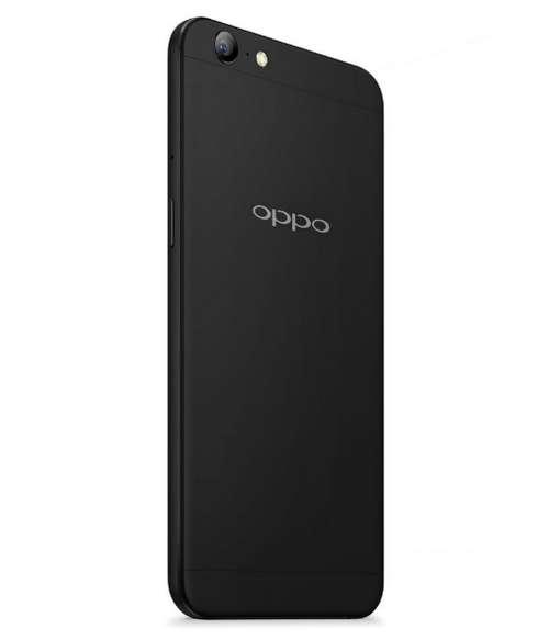 Cara Flash Oppo A57 Tanpa Pc Via Sd Card Untuk Mengatasi Lupa Pola