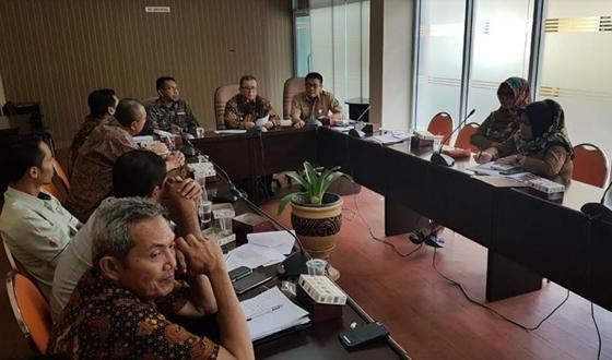 Kawasan Mandeh dan Kota Padang Jadi Tujuan Kunjungan Wisata Indonesia