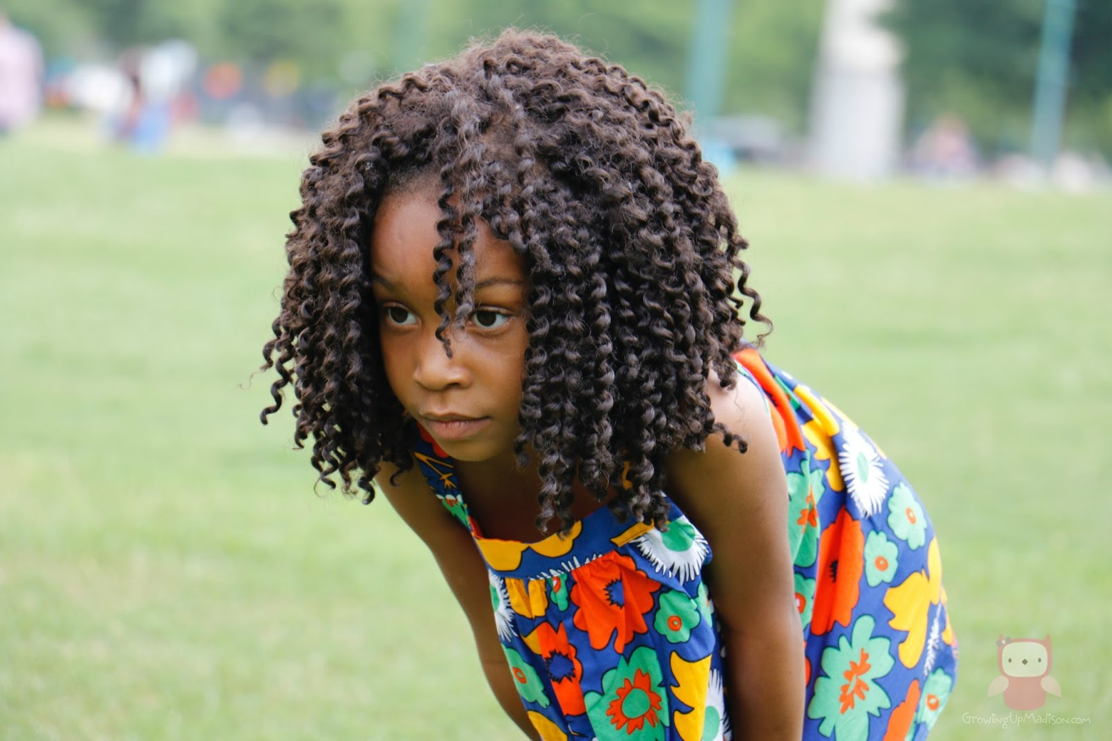 Creative Lessons You Can Learn From Kids Annmarie John
