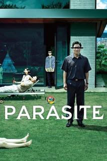Parasite 2019