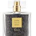 Avon Unveils Little Black Dress Lace - Perfect Fragrance for Her!
