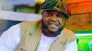 DOWNLOAD SONG: Buchi - Mma Mma [Mp3 Audio + Lyrics + Video]
