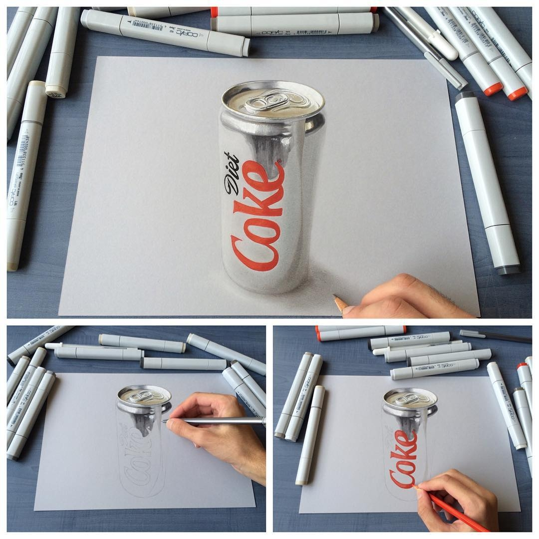 06-Diet-Coke-Sushant-S-Rane-Constructing-3D-Drawings-one-Section-at-the-Time-www-designstack-co