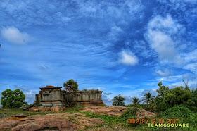 Sri Jina Temple, Yalladahalli