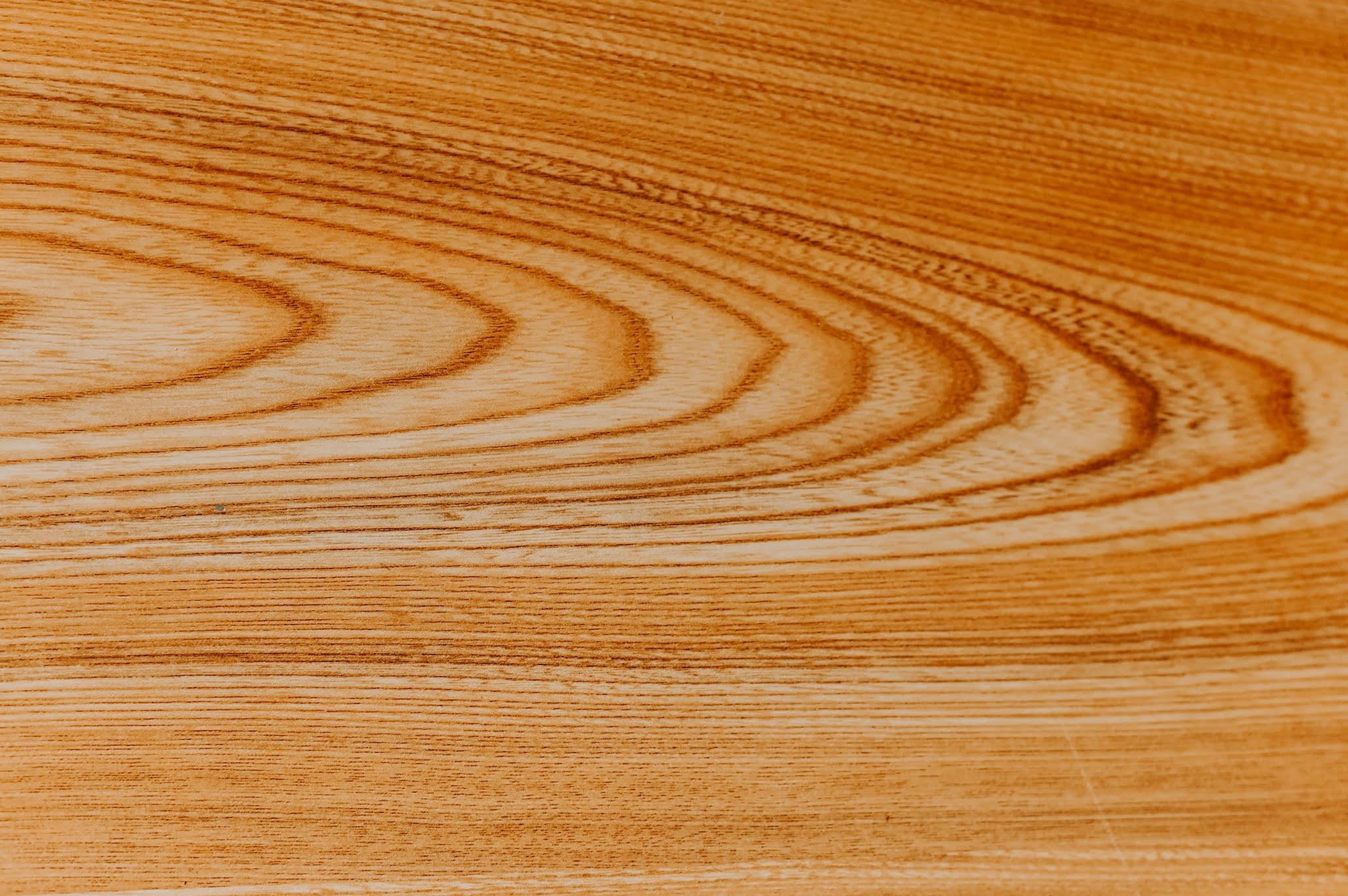 انواع الاخشاب بالصور from 1.bp.blogspot.com