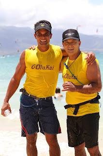The 3rd Annual OluKai Ho'olaule'a 17
