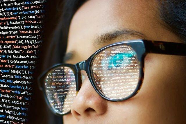 caracteristicas de un programador