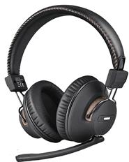Avantree DG59M gaming headset