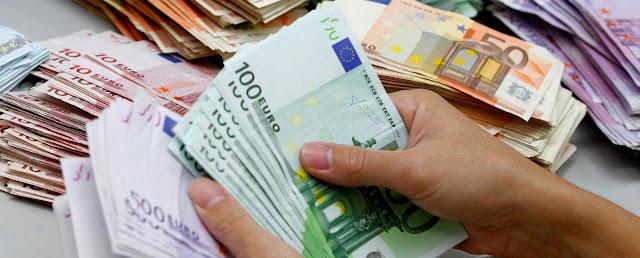 Trading e investimenti - Blog di Crescita Personale