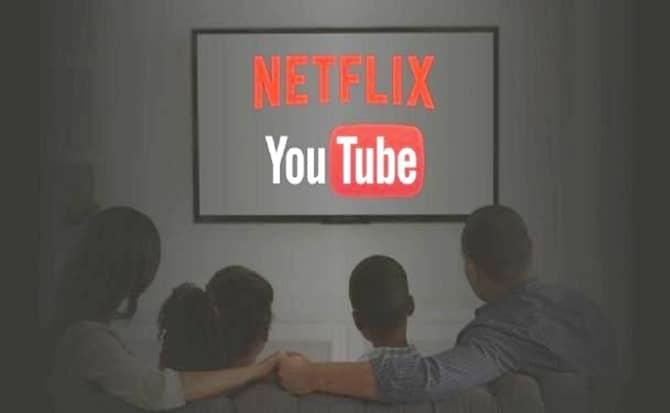 películas, online, gratis,