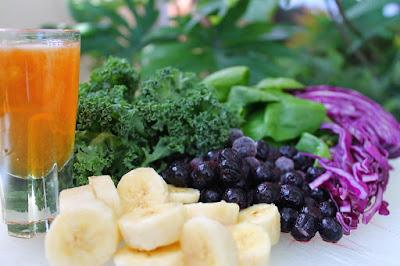 Easy Tips For Healthy Life स्वस्थ जीवन जीने के आसान तरीके