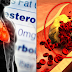 Ways On How To Easily Lower Your Bad Cholesterol Using Natural Ways!