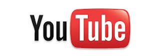 Menghemat Kuota Internet bagi pengguna Youtube