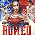 Terrence Romeo Named PBA Finals MVP
