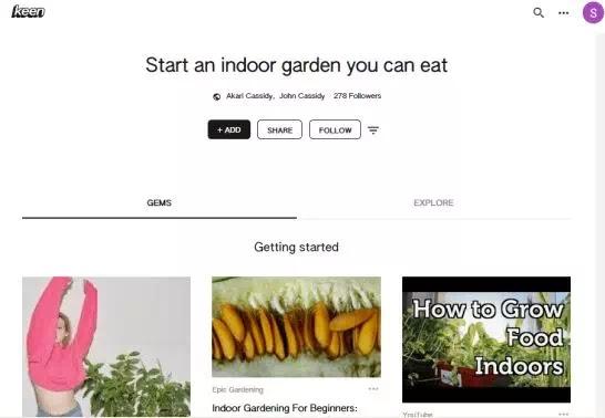 Alternatif Pinterest berbasis-AI Dari Google-2