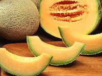 Jenis-jenis Melon yang Paling Populer Diindonesia