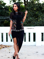 http://www.stylishbynature.com/2016/02/judging-couture-show-iim-bangalore.html