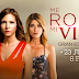 "Exitoso drama turco ""Me Robó Mi Vida"" llega a Costa Rica"