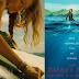 «The Shallows - Σε ρηχά νερά», Πρεμιέρα: Ιούλιος 2016 (trailer)