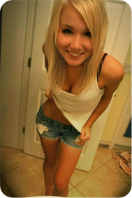 facebook girl photo for hd