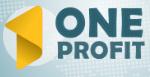 one-profit обзор