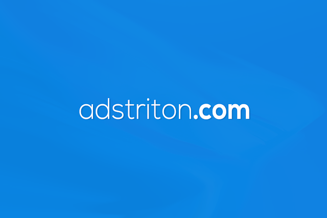 Adstriton com, PPC Lokal Alternatif Google Adsense