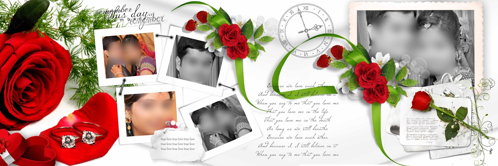 Wedding 2bal 2bdesign 2bpsd 2bfiles 2bfree 2b 2b04
