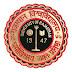 Rajasthan University Admit Card 2019 Released Uniraj Admit Card 2019 Name Wise Download @ www.uniraj.ac.in